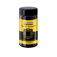 Relax Balance - 60 Kapseln, image