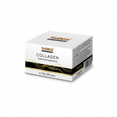Kollagen - 60 Tabletten, image