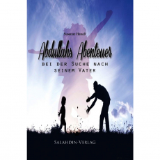 Abdullahs Abenteuer, bei der Suche nach seinem Vater, image