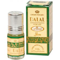 Dalal [CLONE], image
