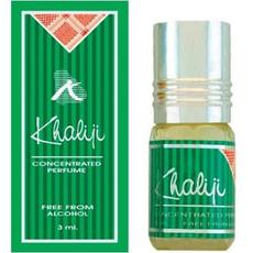 Al Rehab - Khaliji 3ml, image