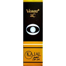 Verri Kajal Kohl, image