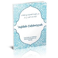 Aqida Tahawiyyah