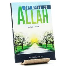 Die Reise zu Allah, image 1