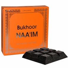 Bukhoor Naa´im, image