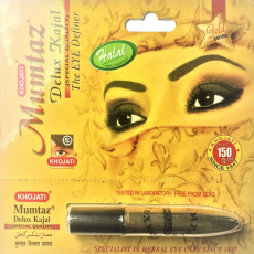 Mumtaz Deluxe Kajal Stift - Special Quality, image