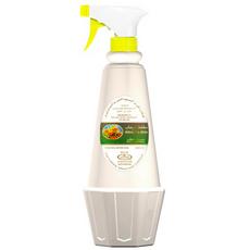 Al Rehab Textilspray & Raumspray - MOKHALAT AL-REHAB - 500 ml, image