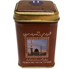 Original Hemani Parfume Musk Jamid, image