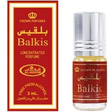 Al Rehab - Ballkis 3 ml, image