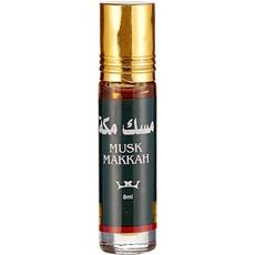 Musk Makkah - Hamil AL Musk - 8 ml, image