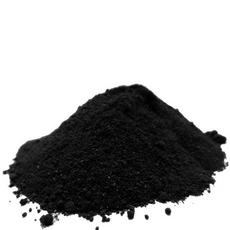 Hochwertiges ägyptisches Schwarzkümmel-Pulver, image