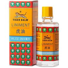 TIGER BALM Liniment - 28 ml, image