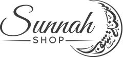 Sunnah Shop