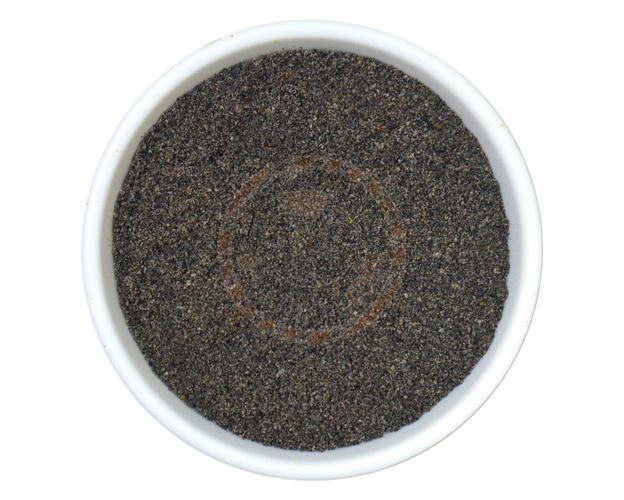 Schwarzkümmel Pulver - 100g, image
