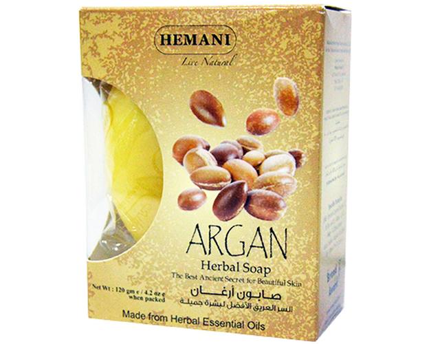 Hemani Soap Soap - De Dubaï, image