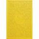 Regenbogen-Koran Quran Mushaf von Falistya - Rainbow Quran, 30 Juz Farben, Gelb
