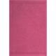Regenbogen-Koran Quran Mushaf von Falistya - Rainbow Quran, 30 Juz Farben, Hellpink